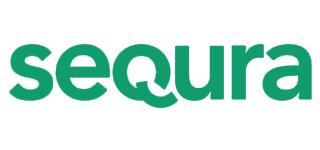 curso de ingles online - daway - sequra payment method - DESKTOP AND TABLET
