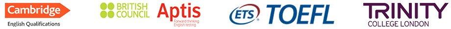 exámenes oficiales de inglés - daway - curso de inglés online - DESKTOP - TABLET